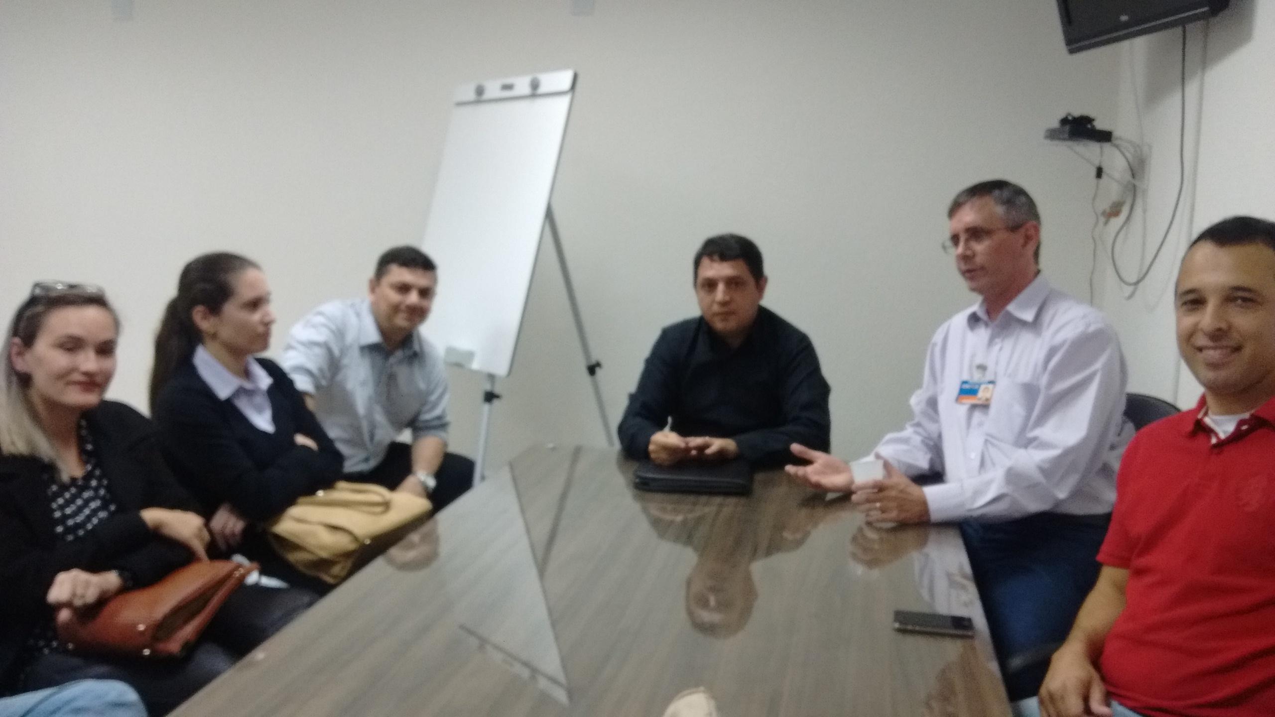 Concursados da Caixa continuam no aguardo – Bancários Joinville c6609f649497c