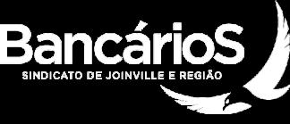 Bancários Joinville