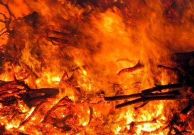 BB: Onde há fumaça, há fogo