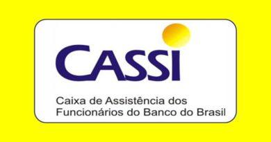 Realizada quarta mesa de prestação de contas da CASSI