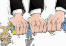 Referendo, ação, MP: reforma trabalhista pode ser derrubada ou alterada?