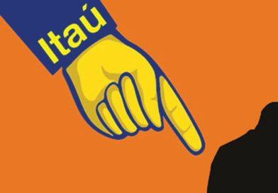 Defesa de ex-funcionária do Itaú diz que sentença contraria Constituição