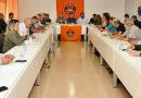 Governo adia votação e Centrais suspendem greve – mas mobilização continua