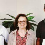 Mais convênios: Colégio dos Santos Anjos | Universidade Positivo