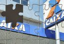 Caixa fecha agências e vende imóveis para perseguir lucro de 9 bi