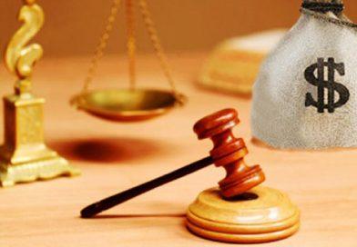 Justiça trabalhista aceita ação cível para evitar honorários