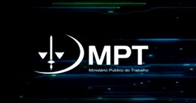 Reestruturação: Denúncia no MPT tem primeira audiência
