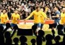 Confira os horários do Sindicato nos dias de jogos do Brasil