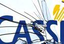 Vote não à proposta do banco para a CASSI