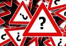 Tire suas dúvidas sobre Reforma Estatutária da Cabesp