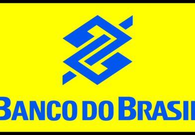 Reunião de negociação com o Banco do Brasil S.A.