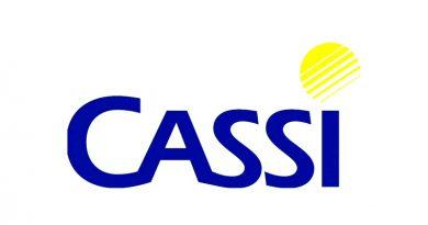 Vergonha: eleita da CASSI renuncia para fazer carreira