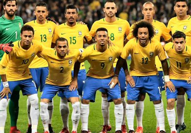 Bancos abrirão após jogo Brasil x Costa Rica?