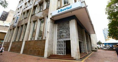 Venda de ações do Banrisul é alvo de investigação