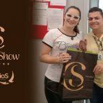 """Resultado da promoção """"Cacau Show Big Beira Rio / Giassi Bucarein"""""""
