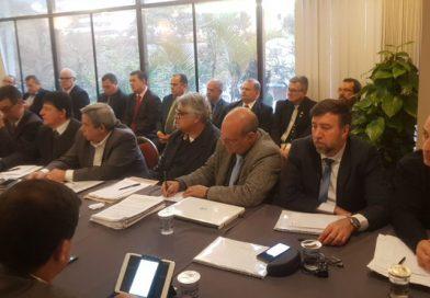 Mesa do BB continuará junto com a negociação da Fenaban na terça