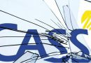 Cassi: com traição de eleitos e sem debate, proposta do BB é aprovada