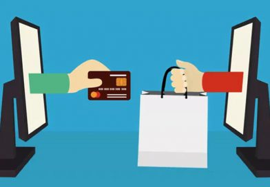 Compras pela Internet: quais são os seus direitos?