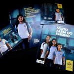 Novo convênio do Sindicato: Educação Adventista!