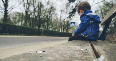 Suicídio entre os jovens: tragédia silenciosa em nossas casas