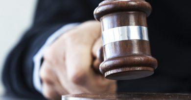 Justiça concede liminar que susta efeitos da CGPAR 23