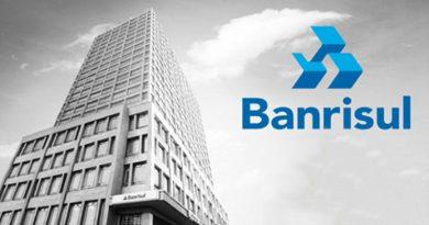 Lucro líquido do Banrisul sobe 31,6% no terceiro trimestre de 2018