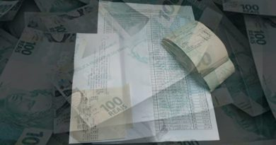Contribuição Negocial segue sendo devolvida aos bancários associados