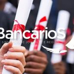 Hora da rematrícula dos filhos? Bancários Joinville repleto de convênios!