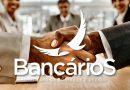 Bancários e financiários, confira dicas de férias e convênios para 2019