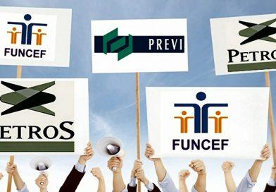 Nova resolução da CGPAR ataca a previdência dos trabalhadores de estatais