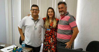 Bancários Joinville fecha novos acordos CCV, recuperando valores aos bancários