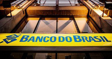 O que esperar do Banco do Brasil sob nova direção?