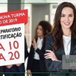 Sindicato oferece curso preparatório para CPA-10 e CPA-20 (novas datas)