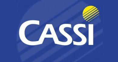 Em meio a investidas externas e internas, Cassi chega aos 75 anos