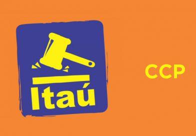 Atenção ex-bancários do Itaú que tenham saído nos últimos 24 meses