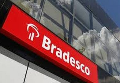 Funcionários reivindicam e direção do banco libera uso de barba no Bradesco