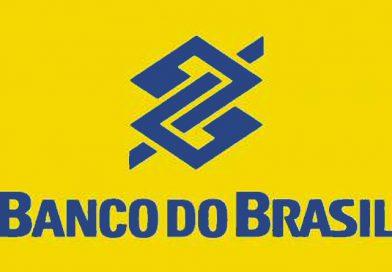 Banco do Brasil pagará PLR no dia 07/03