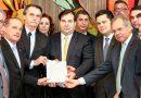 Leia a íntegra da proposta de reforma da Previdência do governo Bolsonaro