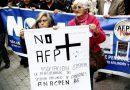 Conheça o modelo de previdência chileno, que o governo quer copiar
