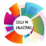 Ciclo de palestras: Educação, Coaching, Configuração Mental e Emocional