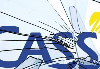 Presidente em exercício da ANS recomenda intervenção na Cassi
