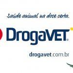 Novo convênio: DrogaVET Farmácia de Manipulação Veterinária