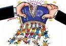 Reforma Trabalhist:12 direitos suprimidos na CLT