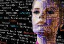 Os infoproletários, a tecnologia e a uberização do trabalho