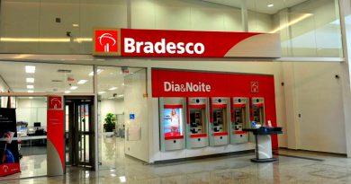 Sindicato dos Bancários de Joinville em reunião com Gerente Regional do Bradesco