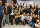 Sexta turma do curso preparatório ANBIMA CPA-10/20 concluem participação