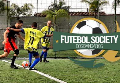 Bradesco Joinville protagoniza quarta rodada do Campeonato Bancário