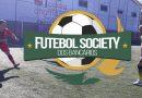 Segunda rodada confirma favoritismos no Campeonato Bancário de Futebol