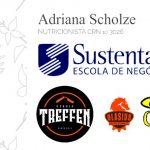Novos convênios do Sindicato: Julho (Nutricionista, Escolas, Barbearia, etc…)