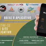 Dicas de presentes para o Dia dos Pais! Consulte os convênios Bancários Joinville